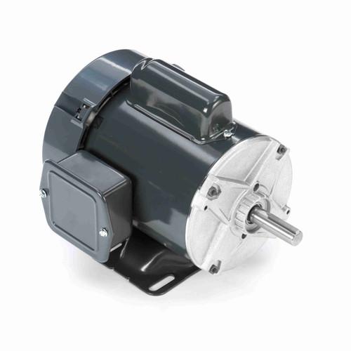 Marathon G1331 1/3 HP 1800 RPM 115/230 Volts General Purpose Motor