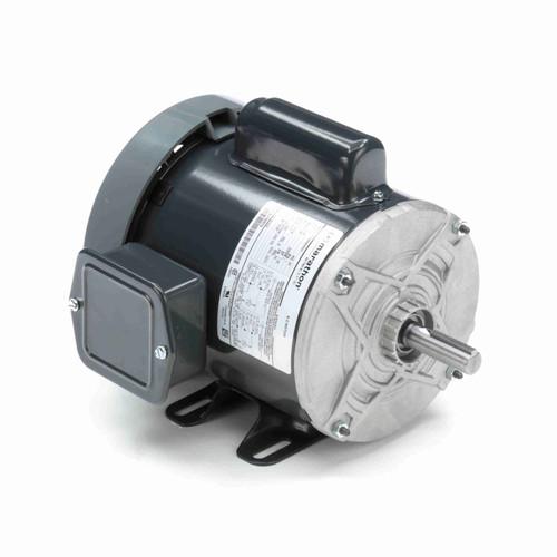 Marathon G1316 1/4 HP 1200 RPM 115/230 Volts General Purpose Motor