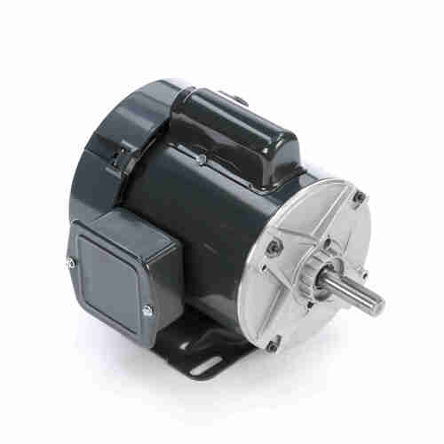 Marathon G1312 1/4 HP 1800 RPM 115/230 Volts General Purpose Motor