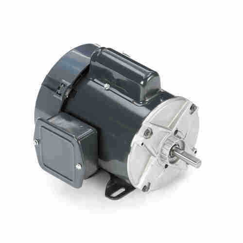 Marathon C242 1/4 HP 1800 RPM 115/230 Volts General Purpose Motor