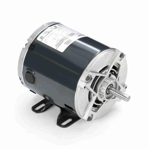 Marathon 4362 1/4 HP 1800 RPM 115 Volts General Purpose Motor