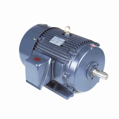 Marathon GT1133 40 HP 3600 RPM 575 Volts General Purpose Motor