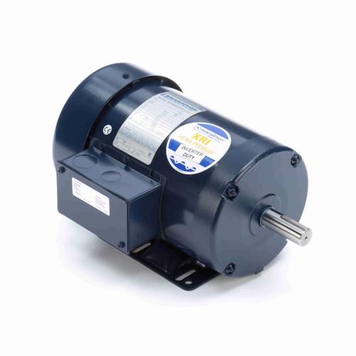 Marathon E2103 1-1/2 HP 3600 RPM 230/460 Volts General Purpose Motor