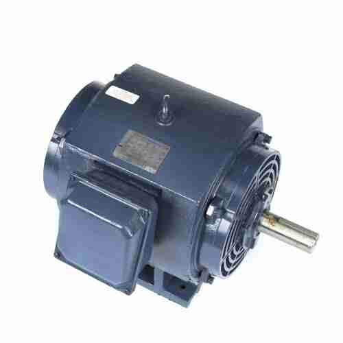 Marathon E763A 30 HP 1800 RPM 575 Volts General Purpose Motor