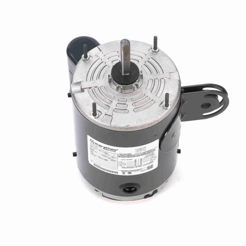 Marathon X925 1/2 HP 1075 RPM 115 Volts Pedestal Fan Motor