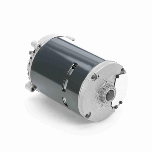 Marathon K217 1/2 HP 3450 RPM 208-230/460 Volts Carbonator Pump Motor