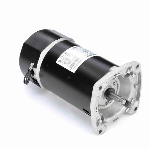 Marathon C1171 1 HP 3450 RPM 115/230 Volts Two-Compartment Jet Pump Motor