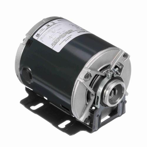 Marathon HG450 1/3 HP 1725 RPM 220-240 Volts Carbonator Pump Motor