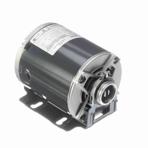 Marathon H683 1/3 HP 1725 RPM 100-120/200-240 Volts Carbonator Pump Motor