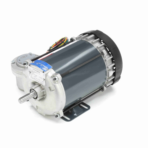 Marathon G650 1/4 HP 1200 RPM 115/208-230 Volts Explosion Proof Motor