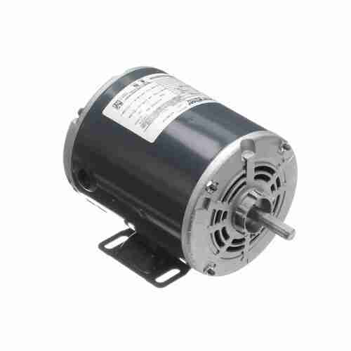 Marathon S006 1/3 HP 1800 RPM 115 Volts General Purpose Motor