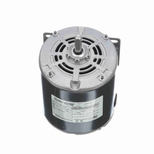 Marathon S003 1/4 HP 1800 RPM 115 Volts General Purpose Motor