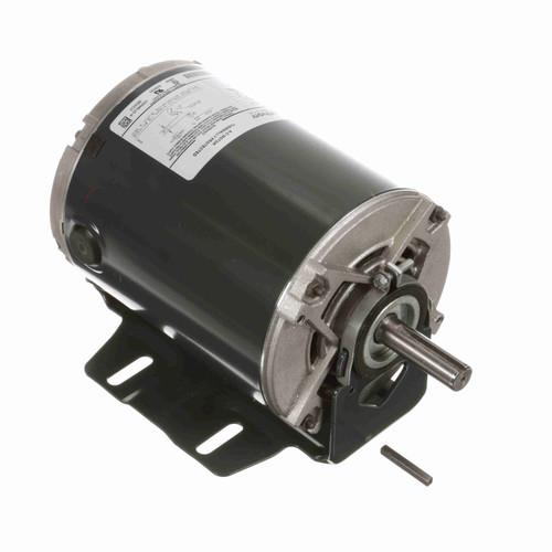 Marathon 4602 1/2 HP 1800 RPM 230 Volts General Purpose Motor