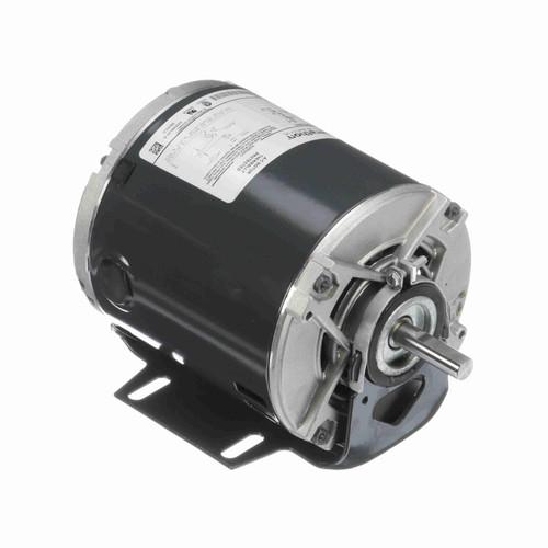 Marathon 4310 1/3 HP 1800 RPM 115 Volts General Purpose Motor