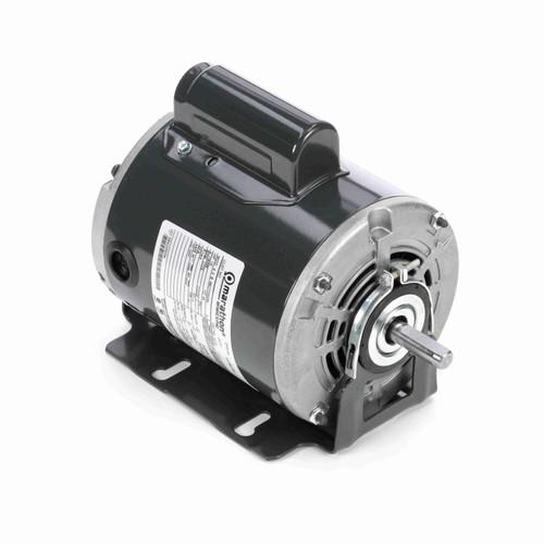 Marathon S110 1/3 HP 1800 RPM 115/230 Volts General Purpose Motor
