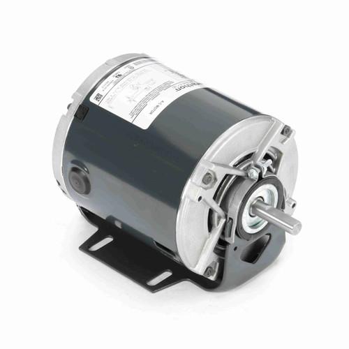 Marathon 4369 1/3 HP 1800 RPM 115 Volts General Purpose Motor