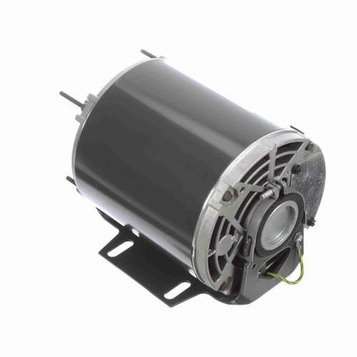 Marathon H675 1/4 HP 1800 RPM 115 Volts General Purpose Motor