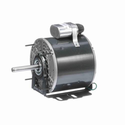Marathon X303 1/4 HP 1075 RPM 115 Volts Unit Heater Motor