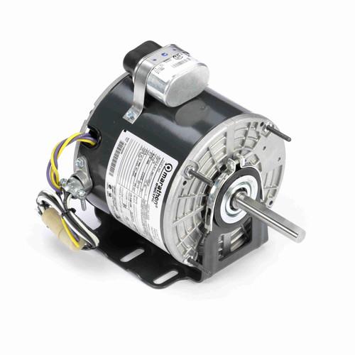 Marathon X305 1/6 HP 1625 RPM 115 Volts Unit Heater Motor