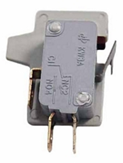 Packard P9S Auxiliary Switch