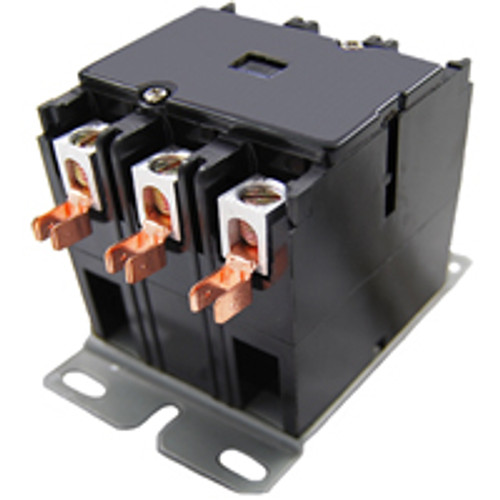 Packard C340B 3 Pole Contactor