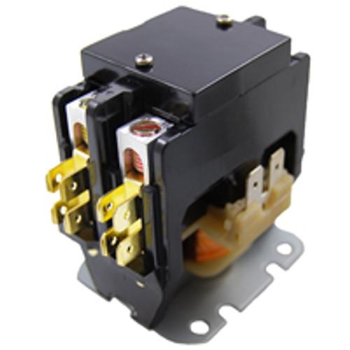 Packard C240C 2 Pole Contactor