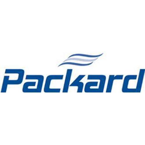 Packard POCFD1510A Dual Run Capacitor