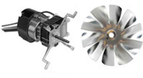 Packard 21964K Rheem OEM Direct Replacement