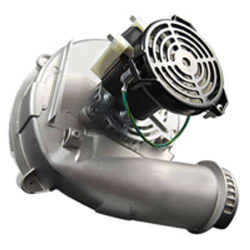 Packard 66847 Rheem OEM Direct Replacement
