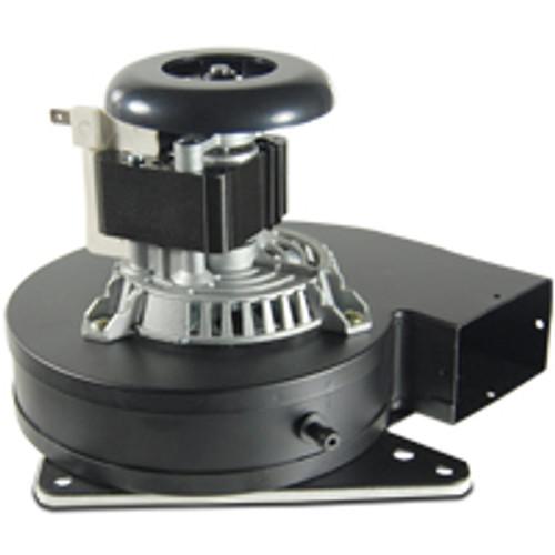Packard 66005 Goodman OEM Direct Replacement