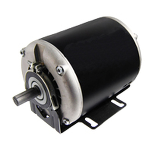 Packard 45012 Belt Drive Blower Motor