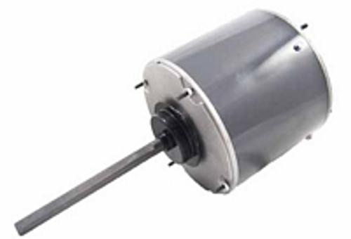 Packard 80825 Condenser Fan Motor
