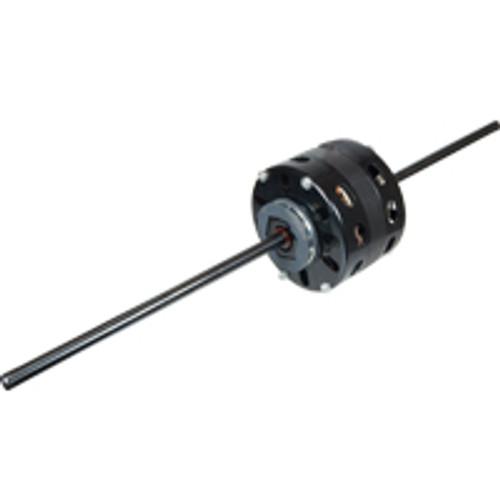 Packard 40389 Fan Coil Unit Motor