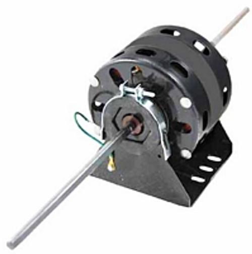 Packard 40089 Fan Coil Unit Motor