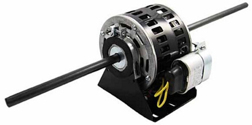 Packard 82456 Fan Coil Unit Motor