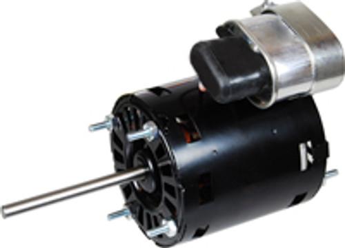 Packard 49101 Heatcraft OEM Direct Replacement