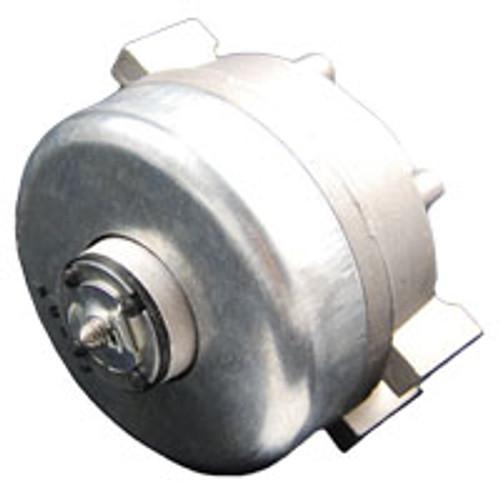 Packard 64117 Unit Bearing Motor