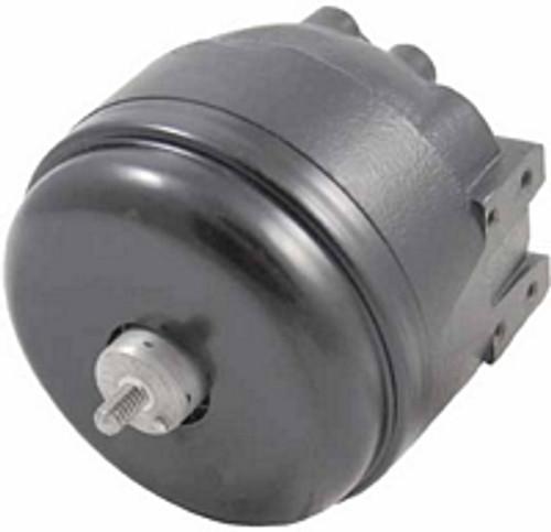 Packard 65020 Unit Bearing Motor