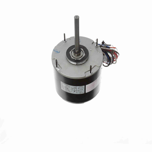 Century 159A 1 HP 1075 RPM 230/460 Volts Condenser Fan Motor