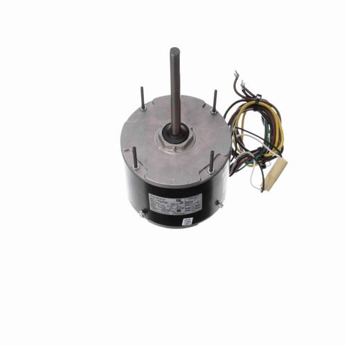Century F1026S 1/4 HP 1075 RPM 208-230 Volts Condenser Fan Motor