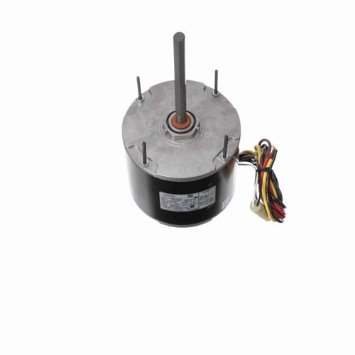 Century F1036 1/3 HP 1075 RPM 208-230 Volts Condenser Fan Motor