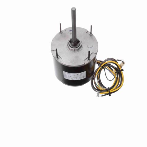 Century F1036S 1/3 HP 1075 RPM 208-230 Volts Condenser Fan Motor
