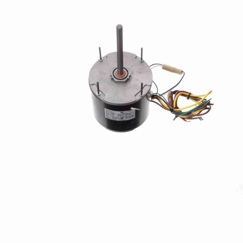 Century F1056 1/2 HP 1075 RPM 208-230 Volts Condenser Fan Motor