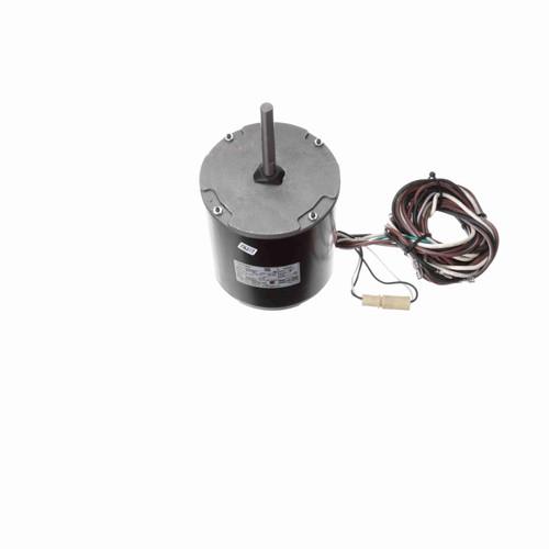 Century F1076SV1 3/4 HP 1075 RPM 208-230 Volts Condenser Fan Motor