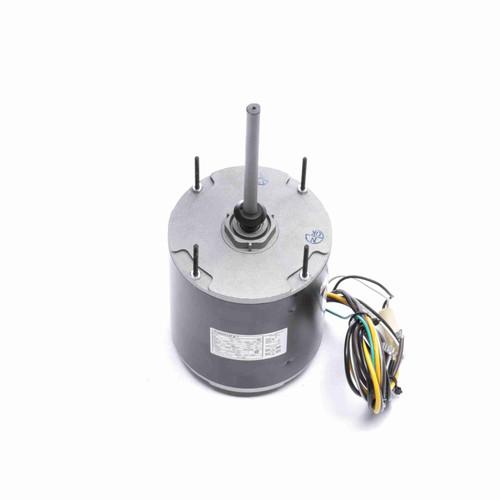 Century F1106 1 HP 1075 RPM 208-230 Volts Condenser Fan Motor