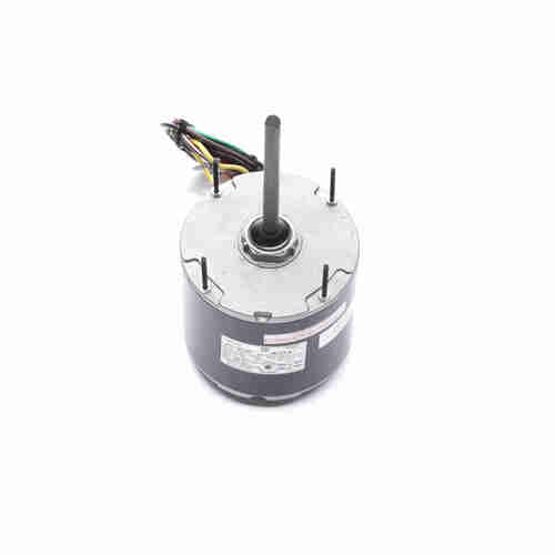 Century FS1028 1/4 HP 825 RPM 208-230 Volts Condenser Fan Motor