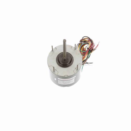 Century FS1036 1/3 HP 1075 RPM 208-230 Volts Condenser Fan Motor