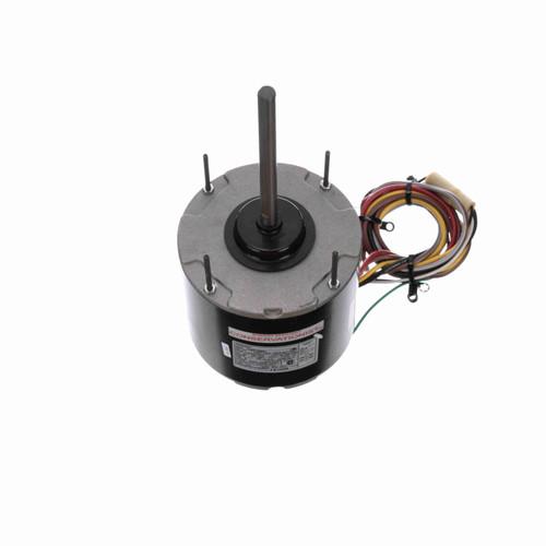 Century FS1036S 1/3 HP 1075 RPM 208-230 Volts Condenser Fan Motor