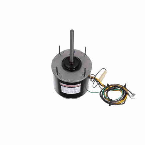 Century FS1056S 1/2 HP 1075 RPM 208-230 Volts Condenser Fan Motor
