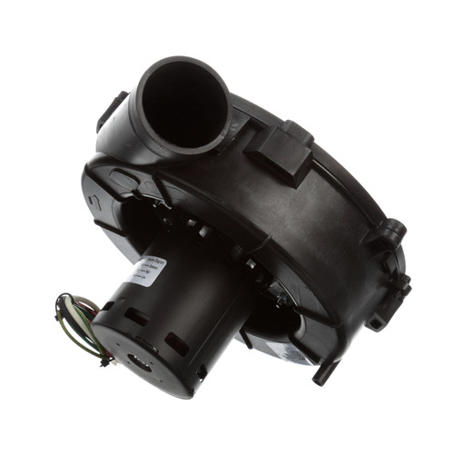 Fasco A213 3200 RPM 115 Volts OEM Replacement Draft Inducer Blower